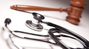 Malpractice Lawyer image