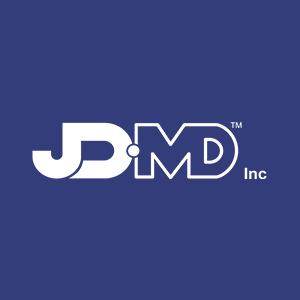 JDMD Logo